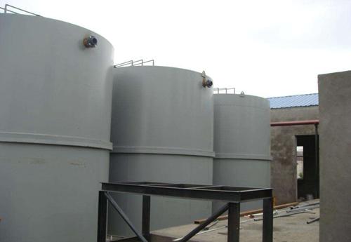 石化工业废水处理站对于选址有哪些要求?让你不再困惑